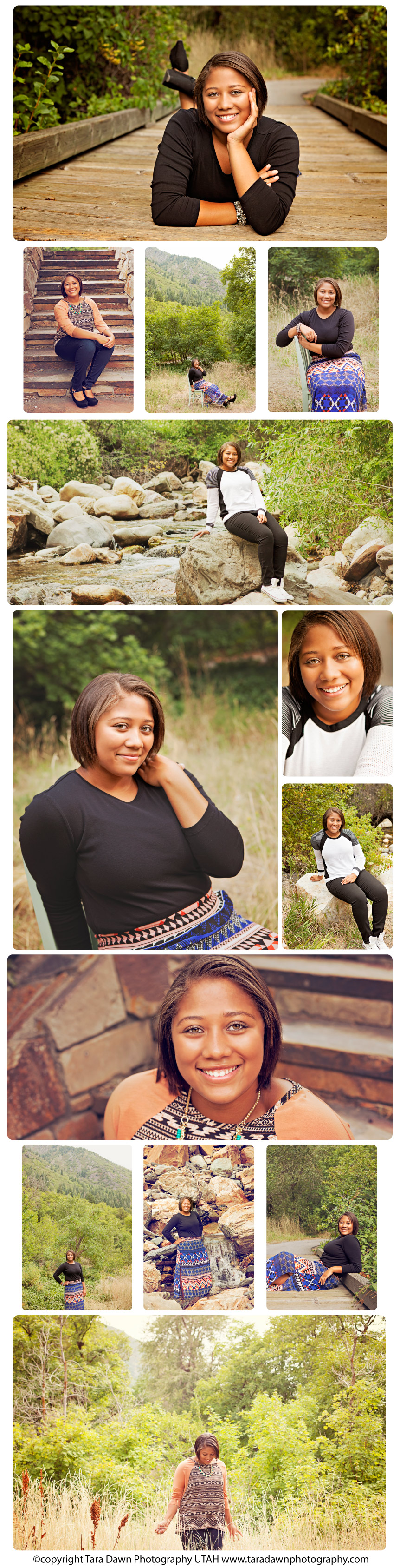 seniorpicsphotography tara dawn photography colorado