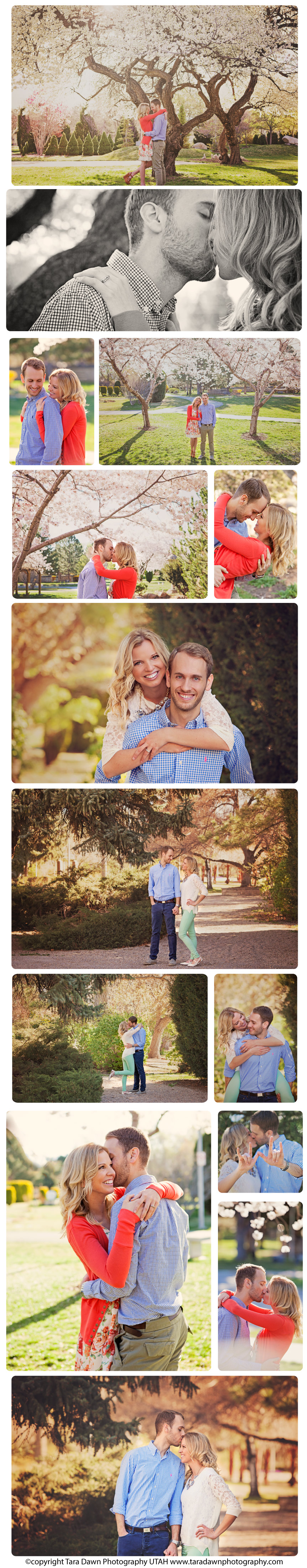 saltlakecity_utah_engagement_photographer