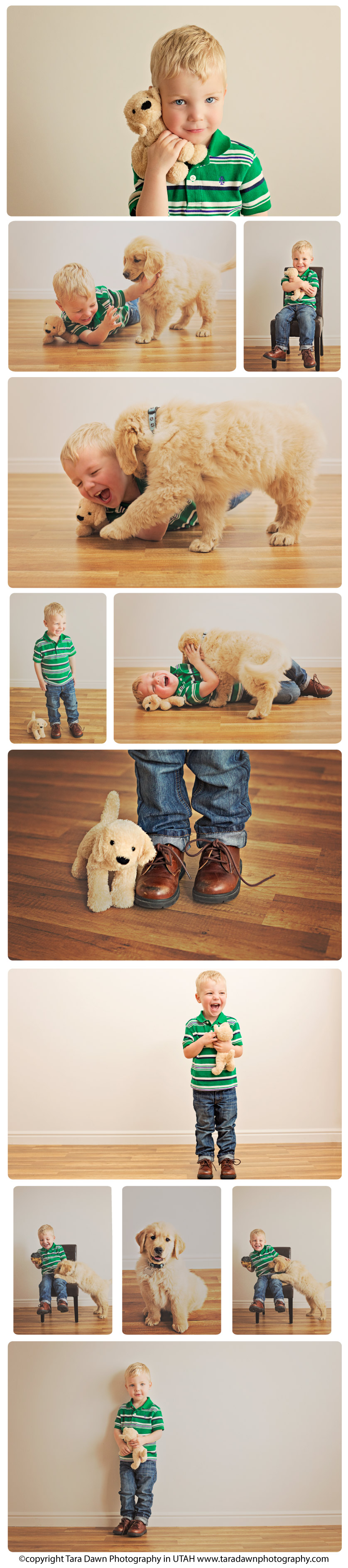 utah_child_pet_photographer_studio