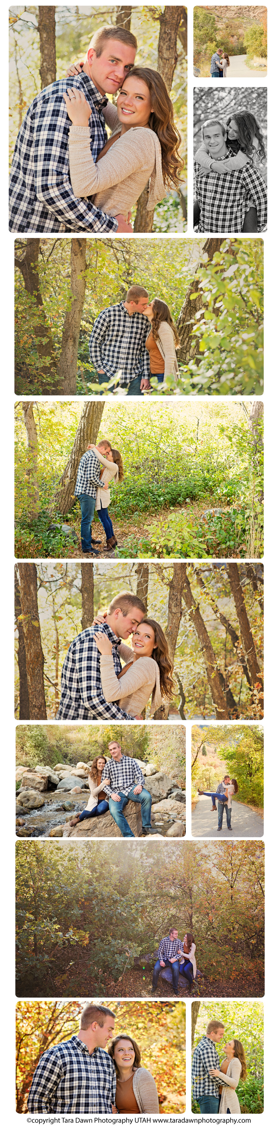 utah_engagement_wedding_photography
