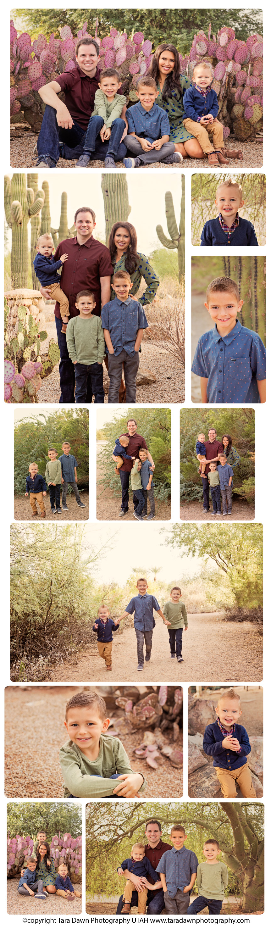 utah_family_photography_westvalley