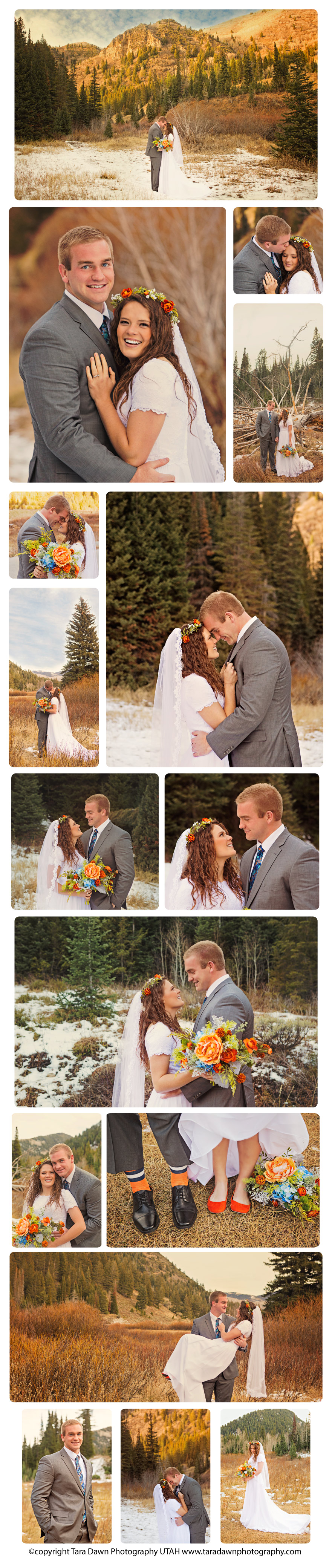 utah_wedding_bridal_photographer