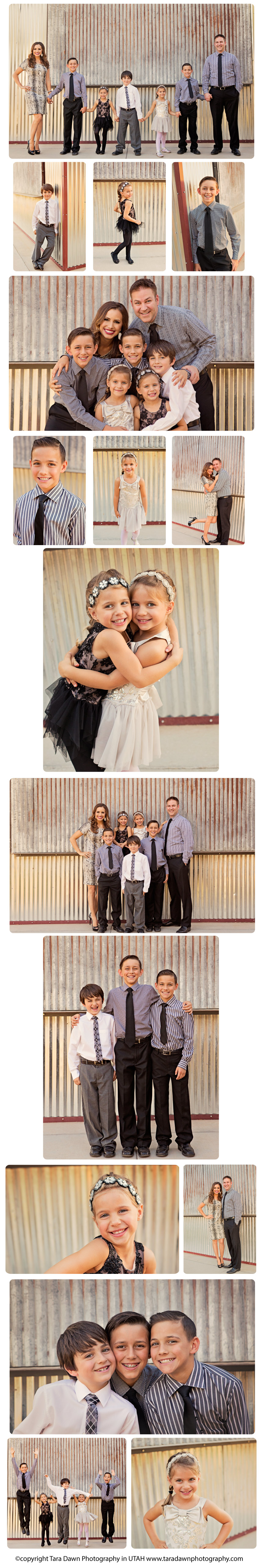 utah_family_photographer_outdoor