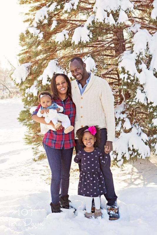 Utah_family_photographer