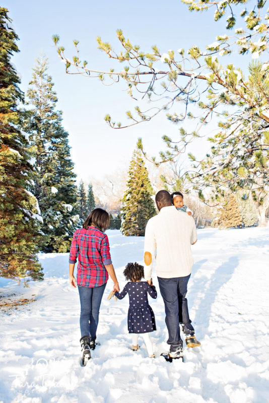 Utah_family_photographer