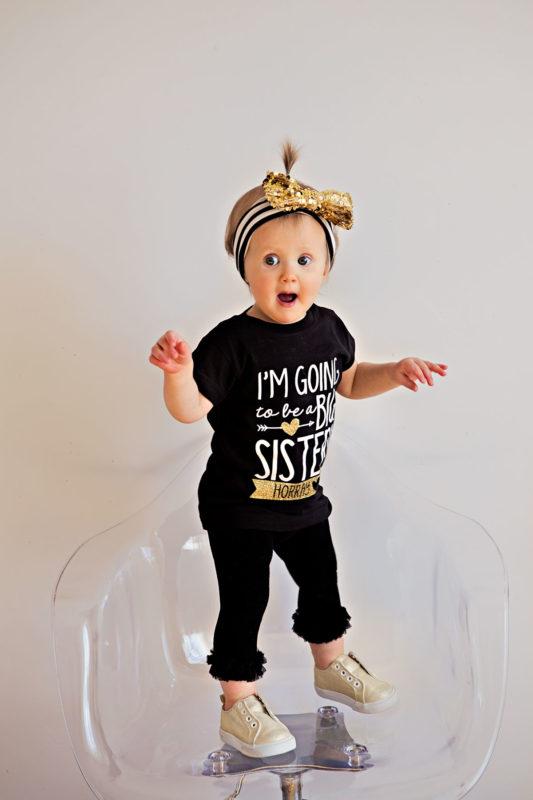 child_photoshoot