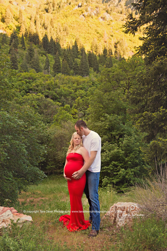 Utah_maternity_photography