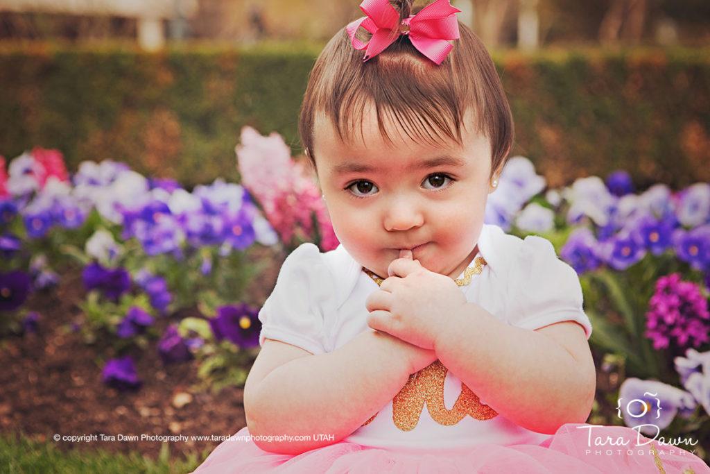 Utah_child_portrait_photographer-1