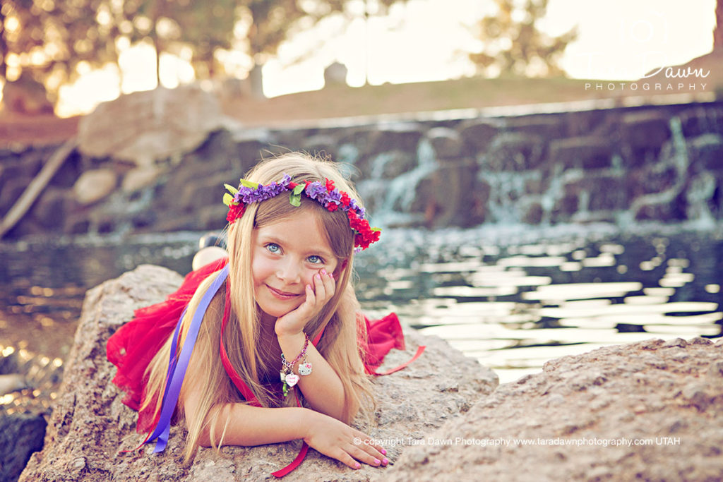 Utah_child_portrait_photographer-1