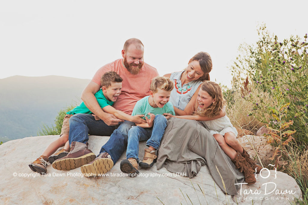 Utah_family_outdoor_photographer_professional-a