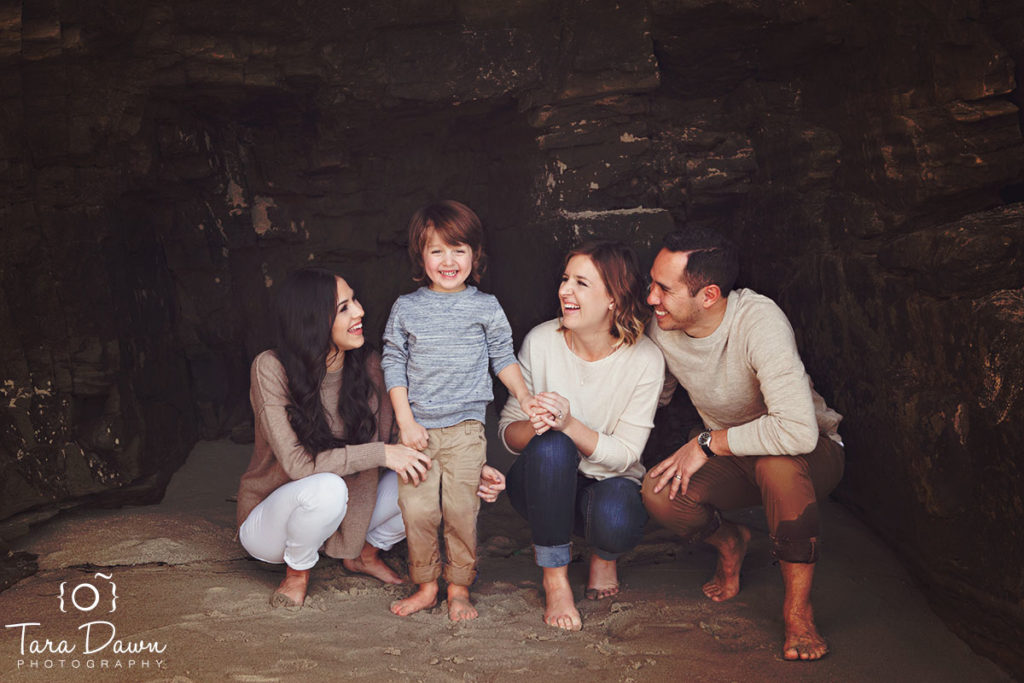 Utah_family_outdoor_photographer_professional-d