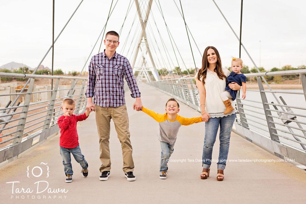 Utah_family_outdoor_photographer_professional-e
