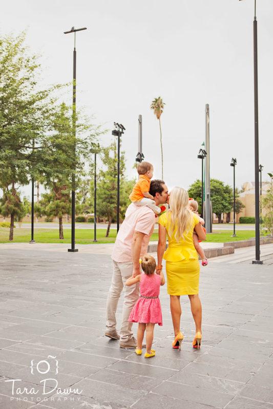 Utah_family_outdoor_photographer_professional-g