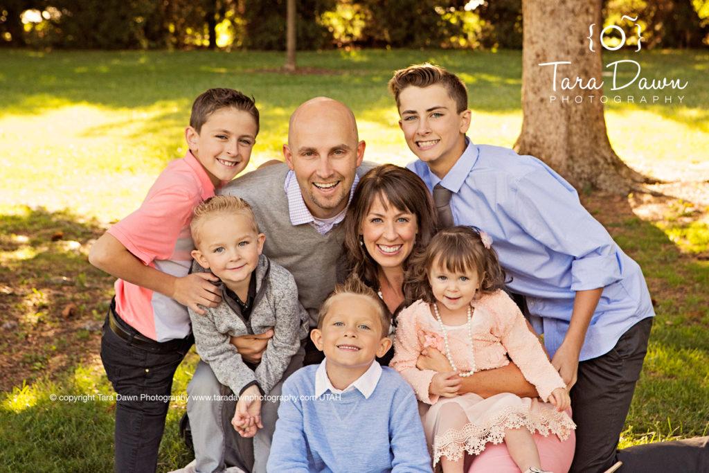 Utah_family_outdoor_photographer_professional-i