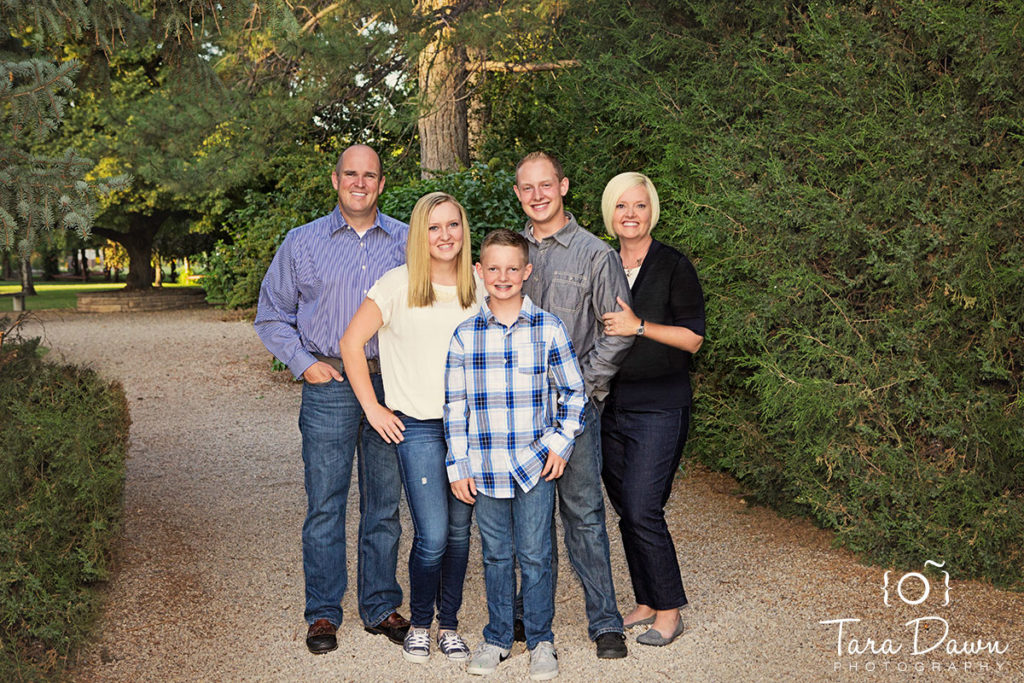 Utah_family_outdoor_photographer_professional-j