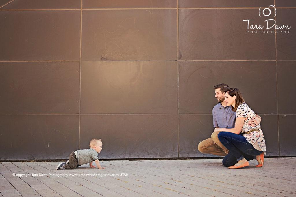 Utah_family_outdoor_photographer_professional-k