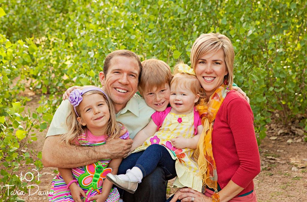 Utah_family_outdoor_photographer_professional-l