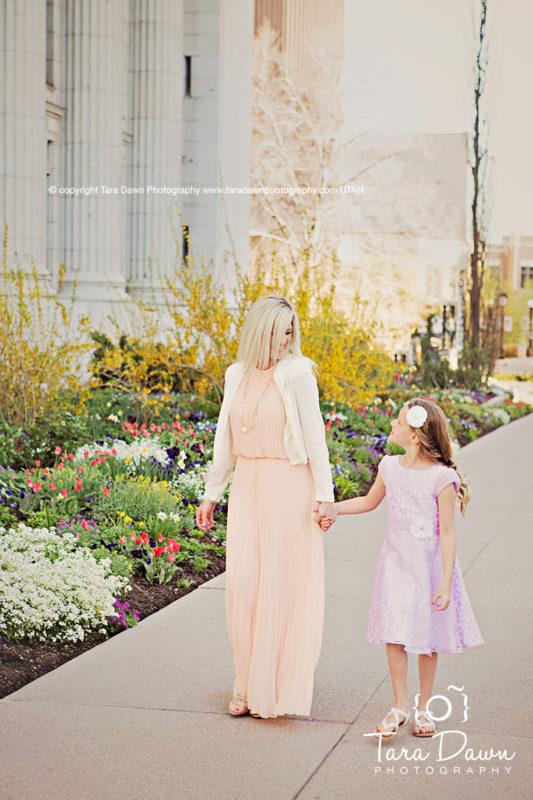 Utah_family_outdoor_photographer_professional-o