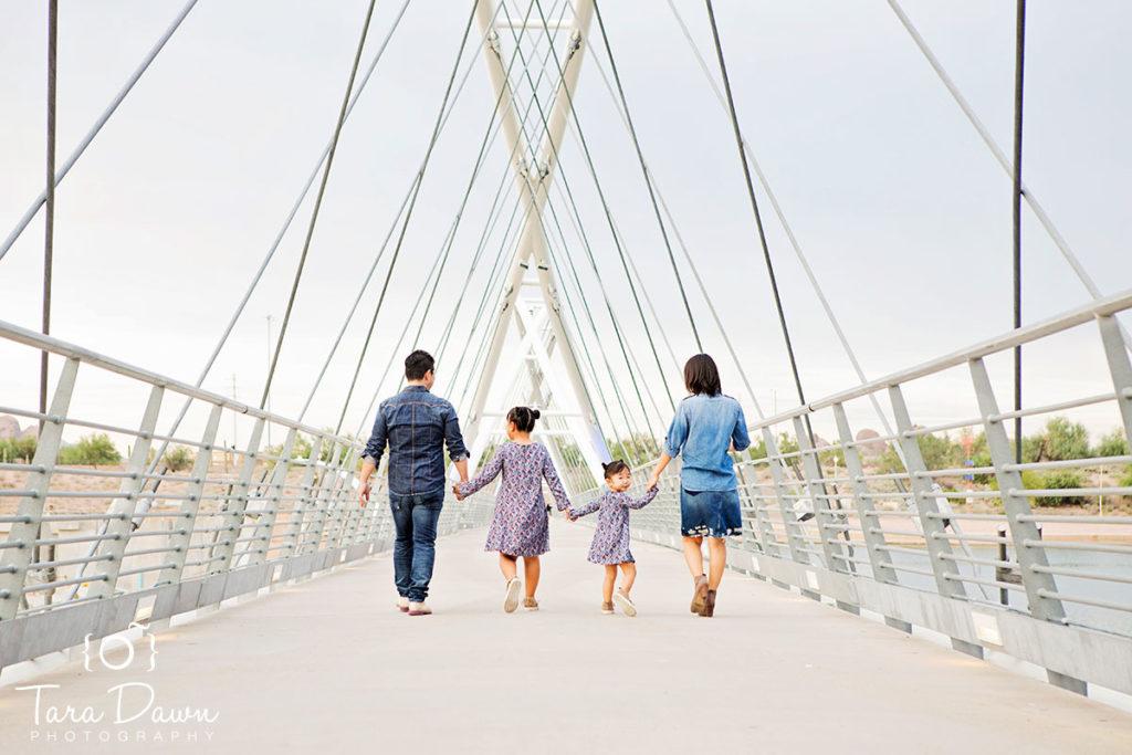 Utah_family_outdoor_photographer_professional-p