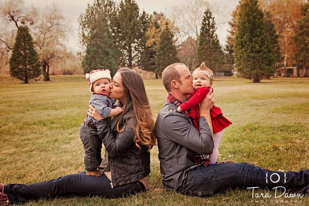 Utah_family_outdoor_photographer_professional-q