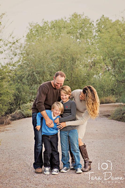 Utah_family_outdoor_photographer_professional-s