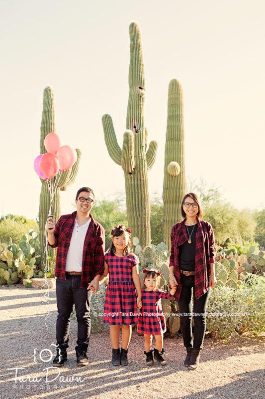 Utah_family_outdoor_photographer_professional-t