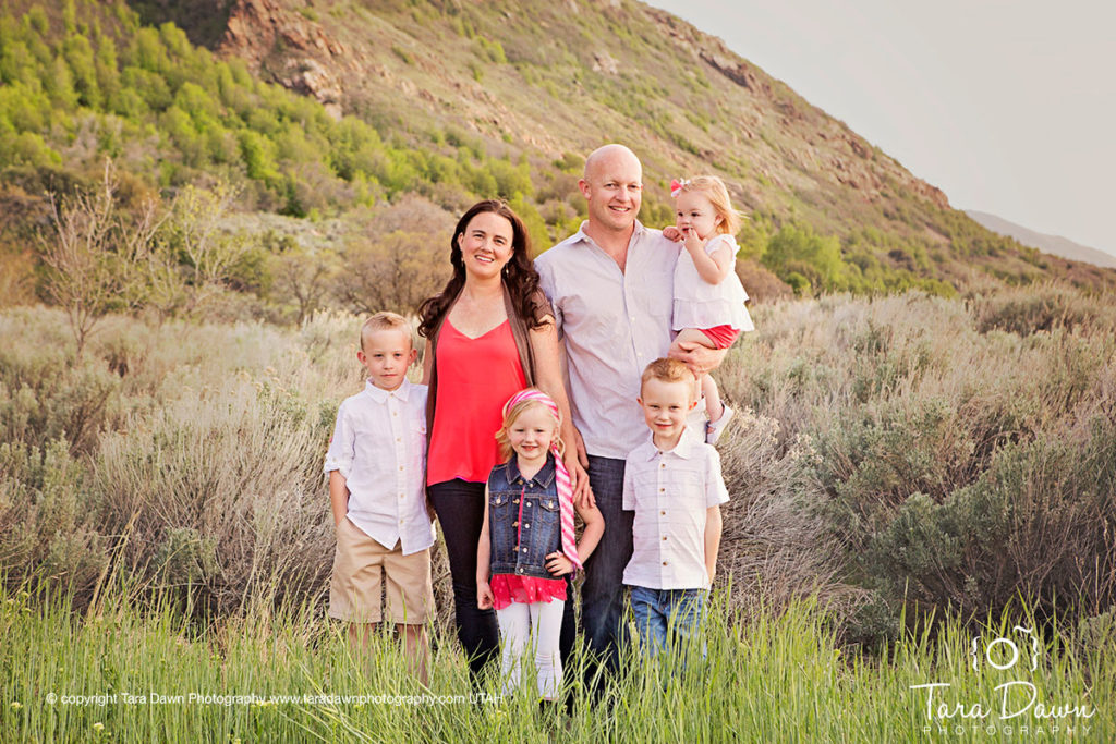 Utah_family_outdoor_photographer_professional-v