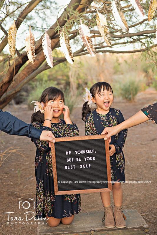 Utah_family_outdoor_photographer_professional-w