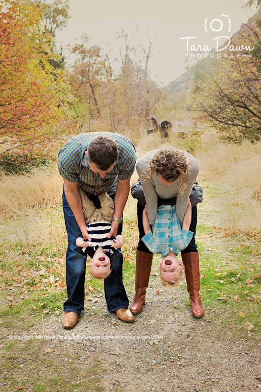 Utah_family_outdoor_photographer_professional-y