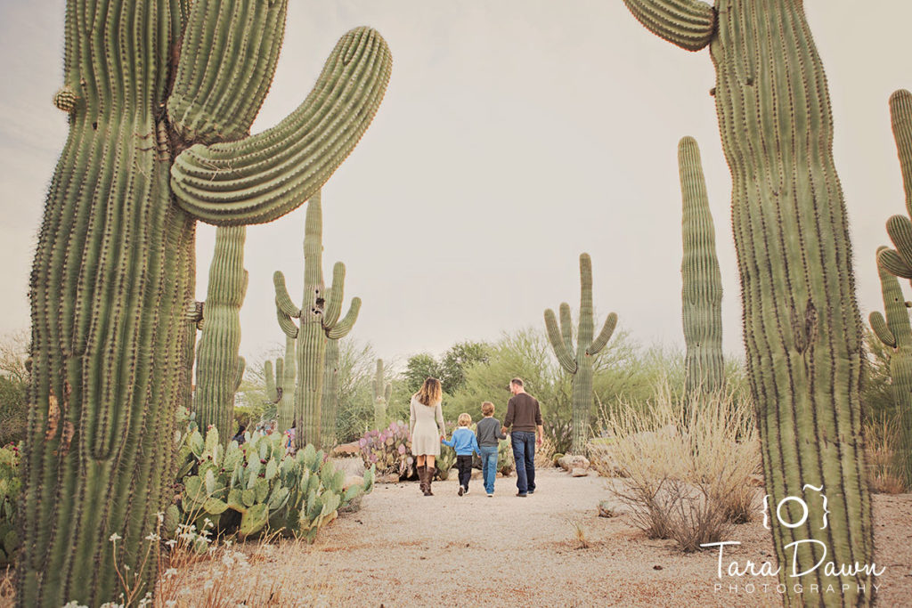 Utah_family_outdoor_photographer_professional-z