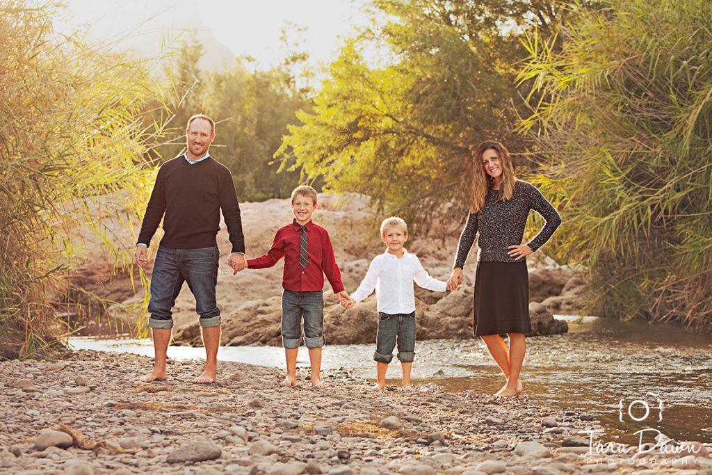 Utah_family_outdoor_photographer_professional-zb