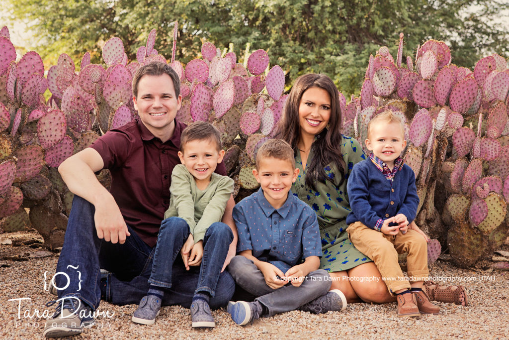 Utah_family_outdoor_photographer_professional-zc