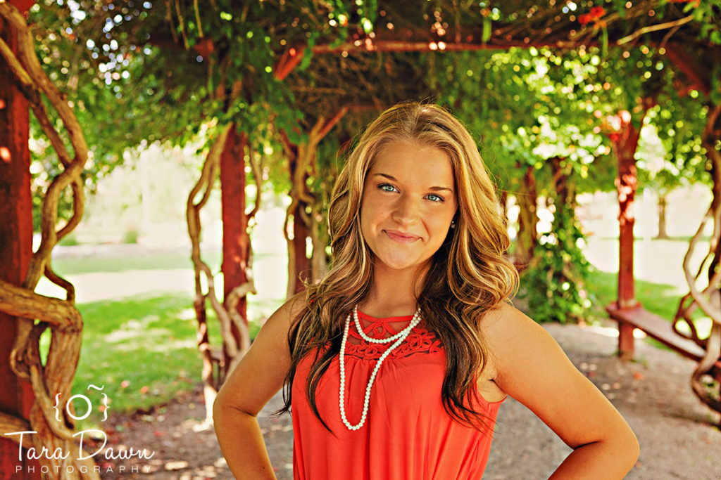 Utah_graduate_senior_photographer-b