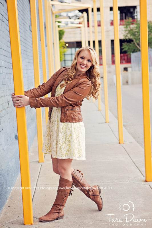 Utah_graduate_senior_photographer-f