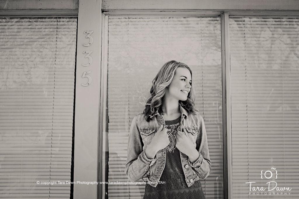 Utah_graduate_senior_photographer-i
