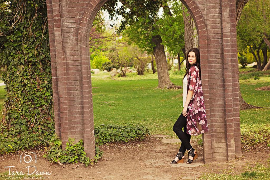 Utah_graduate_senior_photographer-k