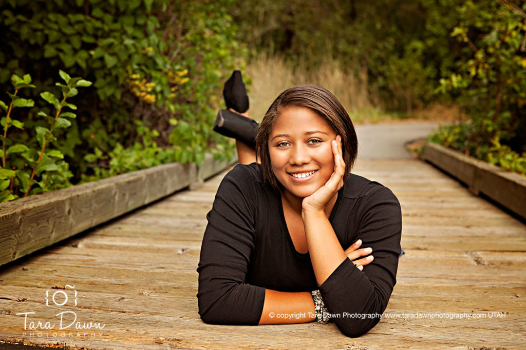 Utah_graduate_senior_photographer-l