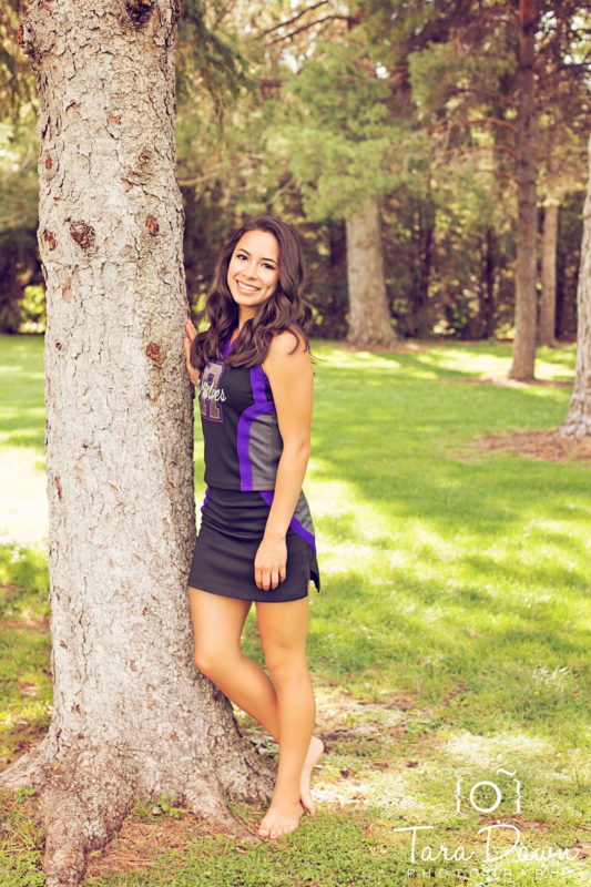 Utah_graduate_senior_photographer-p