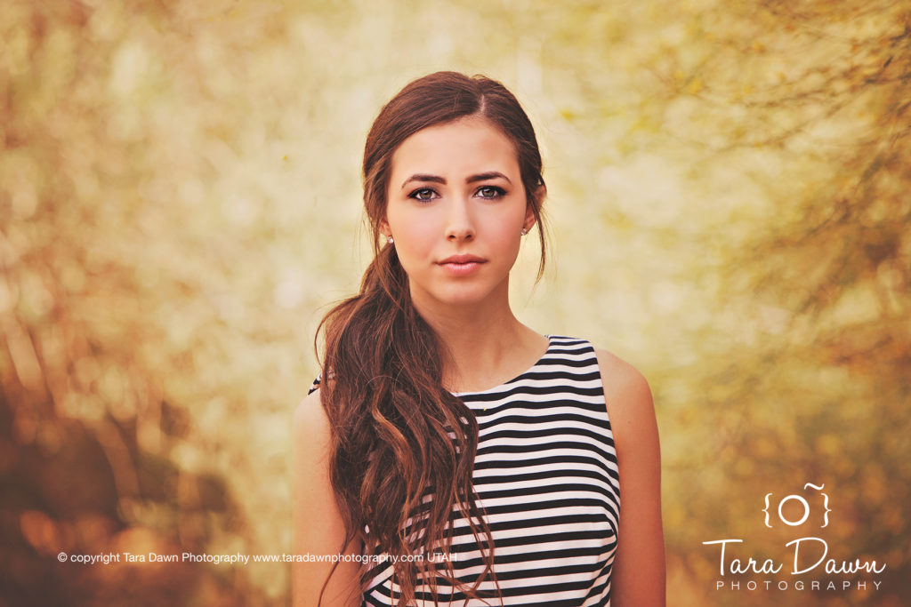 Utah_graduate_senior_photographer-r