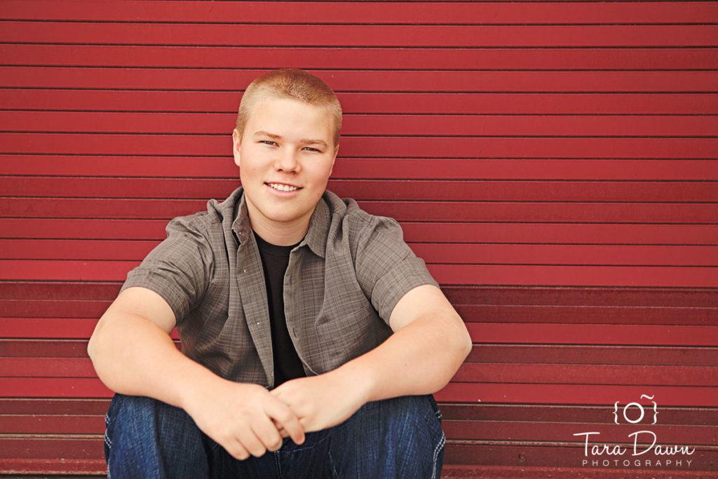 Utah_graduate_senior_photographer-s