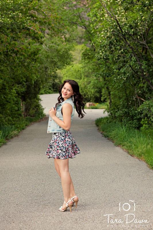 Utah_graduate_senior_photographer-t