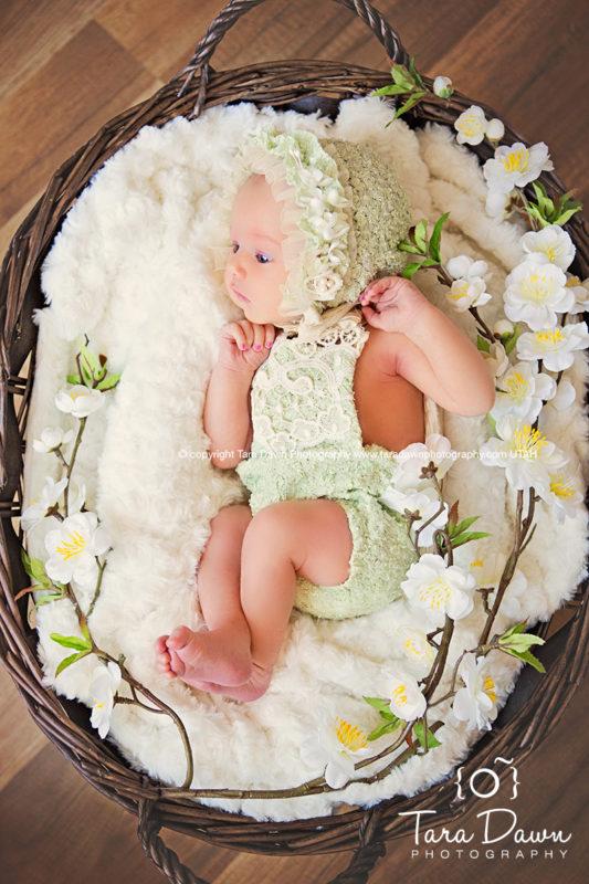 Utah_maternity_newborn_photographer-b