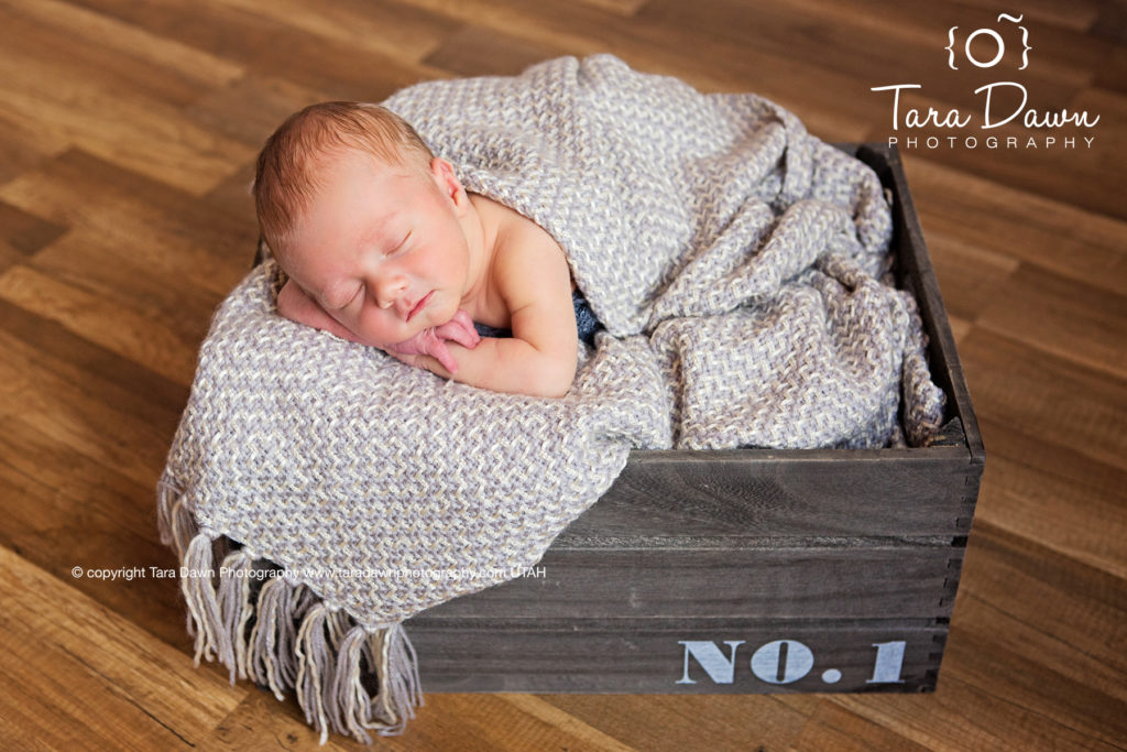 Utah_maternity_newborn_photographer-c