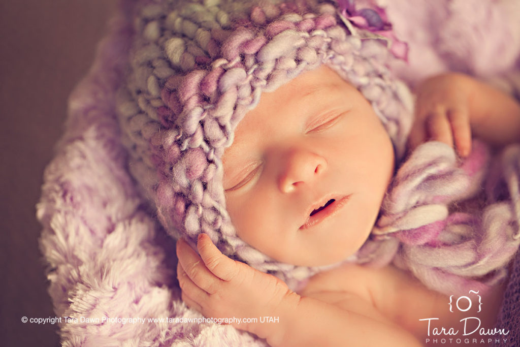 Utah_maternity_newborn_photographer-e