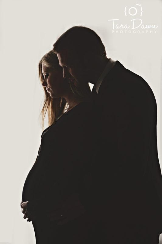 Utah_maternity_newborn_photographer-f