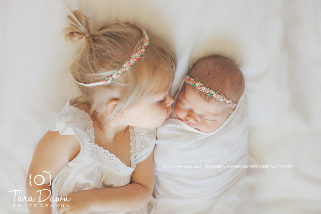 Utah_maternity_newborn_photographer-i