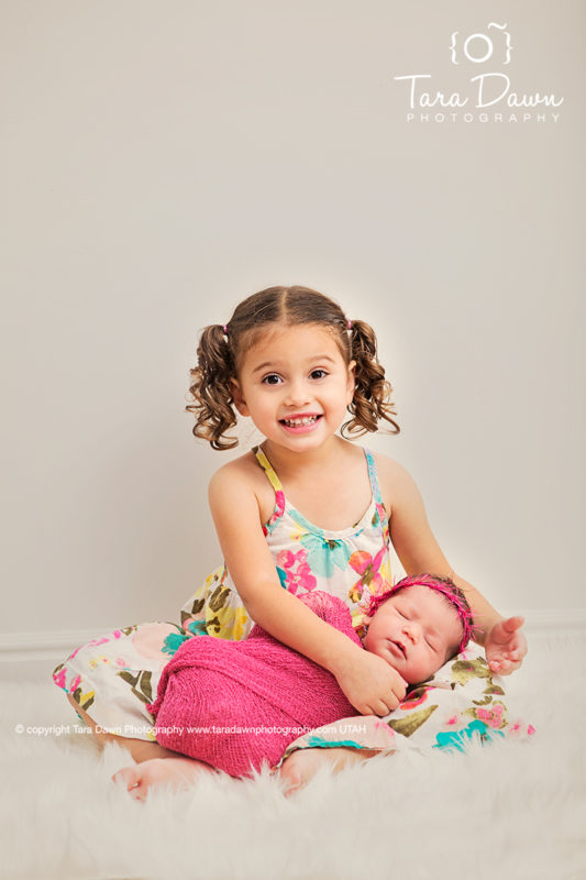 Utah_maternity_newborn_photographer-j