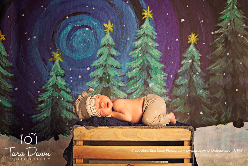 Utah_maternity_newborn_photographer-n