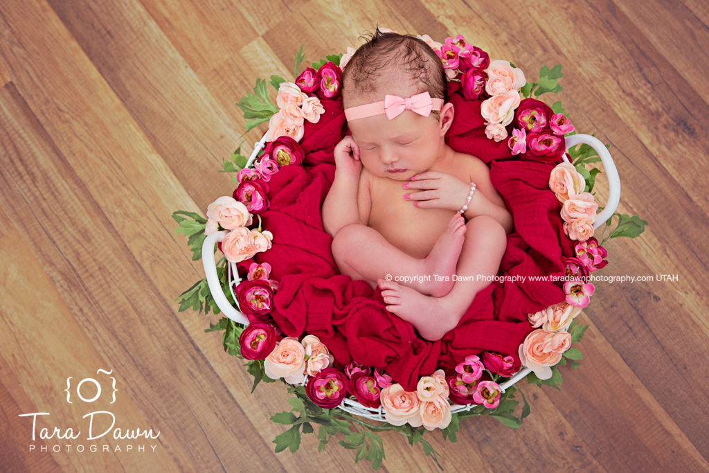 Utah_maternity_newborn_photographer-o