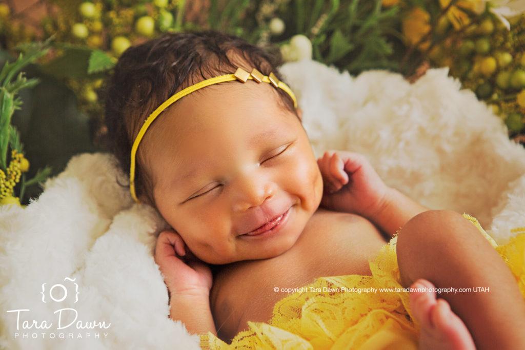 Utah_maternity_newborn_photographer-p
